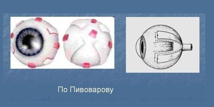 По Пивоварову