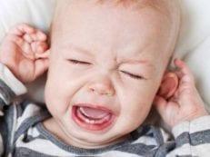 10 безопасных обезболивающих для детей до трех лет: применение и противопоказания