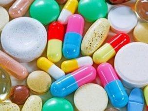 12 лучших витаминов с фосфором для детей и взрослых