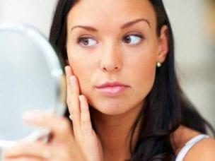 12 мочегонных препаратов при отеках лица современных и безопасных