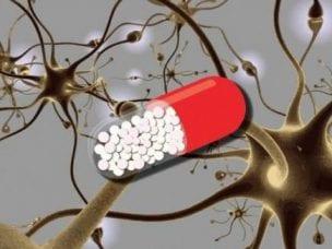 12 витаминов от нервов и стресса - список для мужчин и женщин