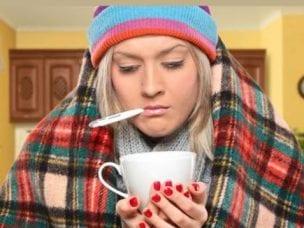 15 порошков от простуды и гриппа недорогих, но эффективных