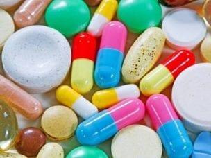 15 витаминов с коллагеном: комплексы для женщин