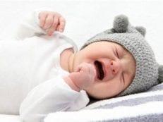 5 безопасных обезболивающих для грудничков: эффективные средства для детей