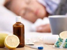 5 эффективных и недорогих жаропонижающих для взрослых: как пить препараты