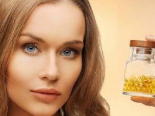 9 витаминов после родов для восстановления организма женщины