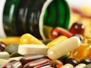 9 витаминов при псориазе для эффективного лечения
