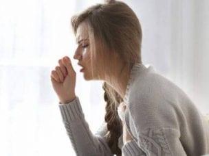 Абсцесс легких – симптомы, причины и виды воспаления, диагностика, способы лечения