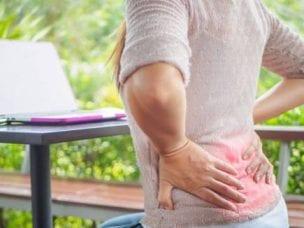 Аденома надпочечника у женщин - причины возникновения и лечение