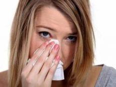 Аллергия на витамин A — признаки, проведение тестов и медикаментозная терапия
