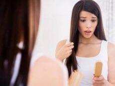 Алопеция у женщин: причины и лечение андрогенной, очаговой и дуффузной