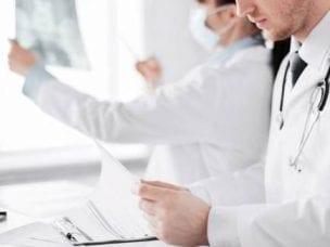 Анализ на дисбактериоз - когда назначают и как проводят