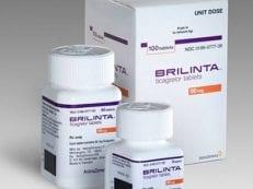 Аналоги препарата Брилинта: действие лекарств