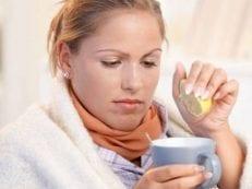 Ангина без температуры — причины и виды, как лечить заболевание