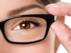 Ангиопатия сетчатки глаз