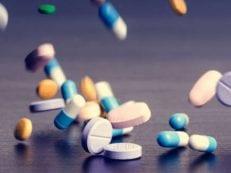 Антиаритмические препараты — классификация и принцип действия, перечень лучших лекарственных средств