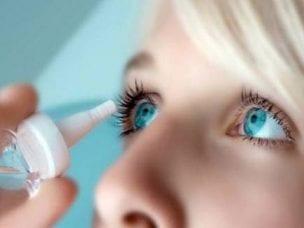 Антибиотик для глаз - обзор лучших препаратов с инструкцией по применению, показаниями, составом и ценой