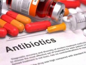 Список антибиотиков последнего поколения