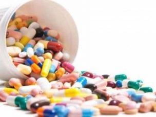Антибиотики при аппендиците для лечения