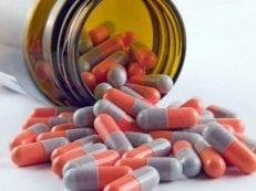 Антибиотики при кашле — показания к применению, дозировки для ребенка и взрослого, противопоказания