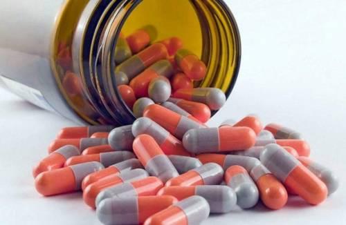 Антибиотики при кашле для взрослых и детей. При каком кашле назначают антибиотики