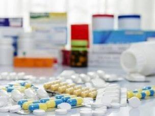 Антибиотики при ОРВИ - список препаратов для детей и взрослых