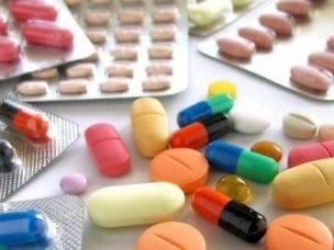 Антибиотики при отите у детей и взрослых - список препаратов с ценами
