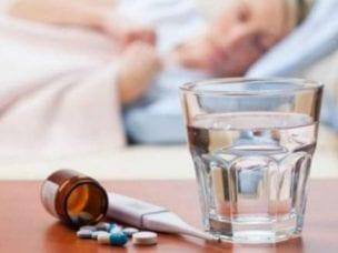 Антибиотики при трахеите у детей и взрослых - список эффективных