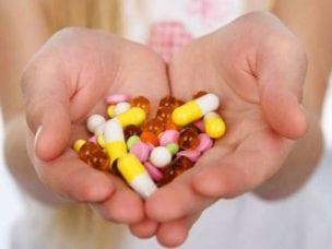 Антибиотики при цистите и уретрите у женщин