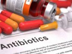 Антибиотики при туберкулезе легких у детей и взрослы — перечень медикаментов с ценами