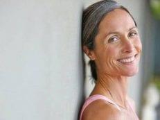Антидепрессанты при климаксе — польза и вред успокоительных средств при менопаузе