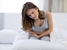Аппендицит — симптомы и первые проявления воспаления, признаки и локализация болей