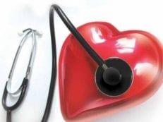 Аритмия сердца — симптомы, лечение и первая помощь при приступе у женщин и мужчин