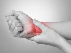 Артрит - что это за болезнь, причины и симптомы, диагностика, методы терапии и профилактика