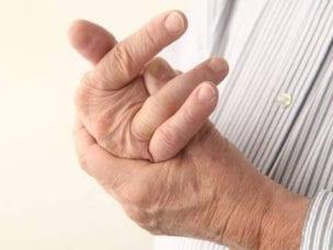 Артрит рук - причины, симптомы, проявления заболевания, методы терапии