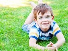 Аскариды у детей — как вылечить в домашних условиях медикаментами или рецептами народной медицины