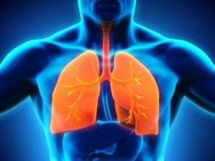 Аспирационная пневмония – лечение у взрослых и детей