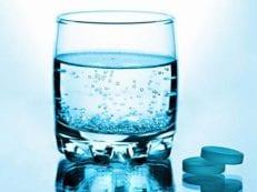Аспирин Кардио – инструкция по применению таблеток, механизм действия, противопоказания и отзывы