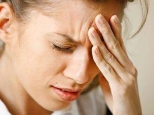 Как избавиться от астено-невротического синдрома