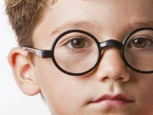 Астигматизм у детей - причины, симптомы и виды заболевания, диагностика, методы лечения и профилактика