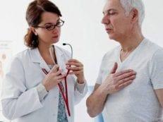 Атеросклеротическая болезнь сердца — признаки и диагностика, хирургическое вмешательство и последствия