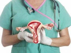 Атипическая гиперплазия эндометрия - механизм развития болезни по типам, диагностика и лечение