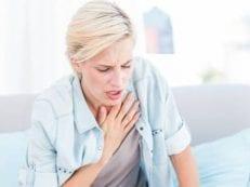 Атипичная пневмония — признаки, диагностика и методы терапии
