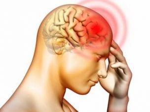 Бактериальный менингит - причины возникновения, симптомы, диагностика и лечение