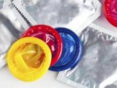 Барьерные контрацептивы для женщин — показания для применения, инструкция и противопоказания
