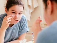 Базалиома на носу: симптомы, лечение лучевой терапией и удаление