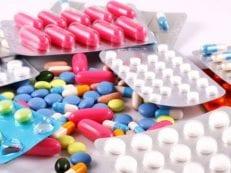 Бетагистин – инструкция по применению, показания, состав, побочные эффекты, аналоги и цена