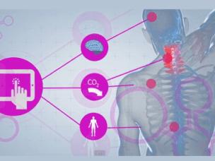 Биорезонансная терапия - суть метода и сферы применения