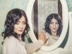 Биполярная депрессия — симптомы маниакально-депрессивного синдрома и методы лечения
