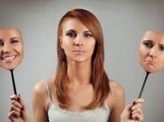 Биполярное аффективное расстройство личности — причины, фаз и терапия